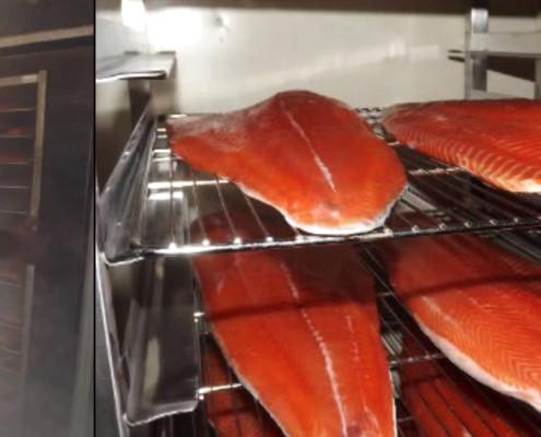 fumage-saumon-var