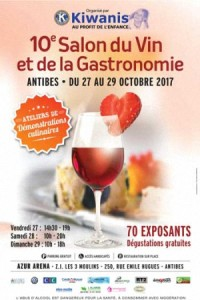 salon-du-vin-antibes-207