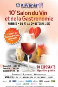 salon-du-vin-antibes-207