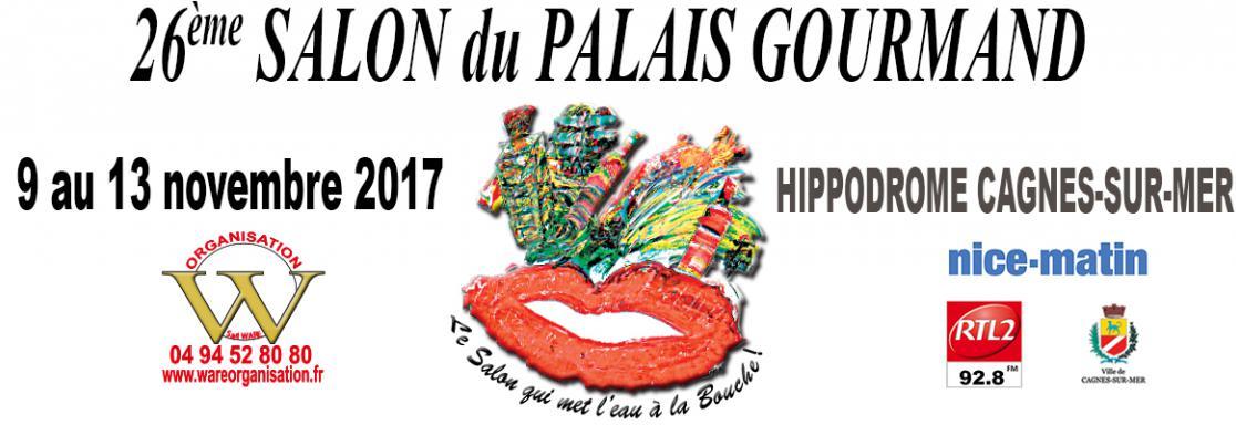 2017 Slide PG Cagnes